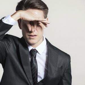 Жалоба на запах из подвала: как составить и куда обратиться