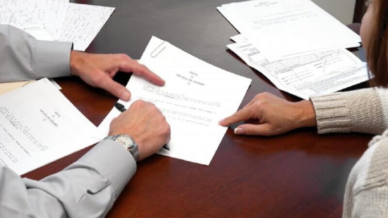 Как подать аппеляционную жалобу по уголовному делу