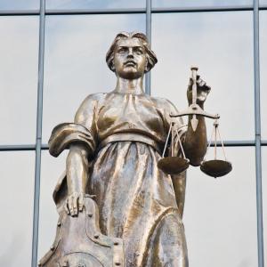 Как подать надзорную жалобу по уголовному делу