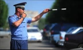Куда пожаловаться на инспектора ГИБДД в Москве