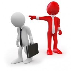 Незаконное увольнение с работы: что делать, куда жаловаться