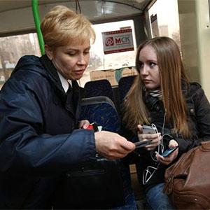 Куда писать жалобу на общественный транспорт